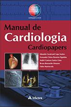 Manual CardioPapers