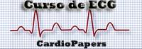 Curso de ECG CardioPapers