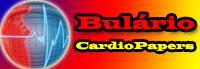 Bulário CardioPapers