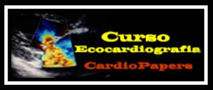 Curso de Eco CardioPapers