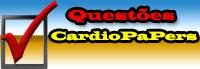 Questões  CardioPapers