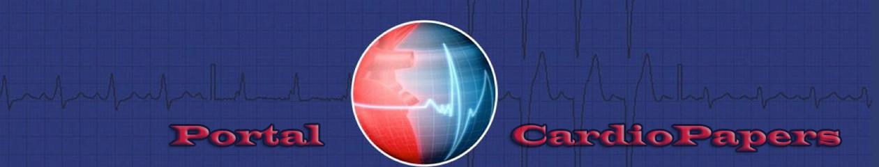 Portal CardioPapers