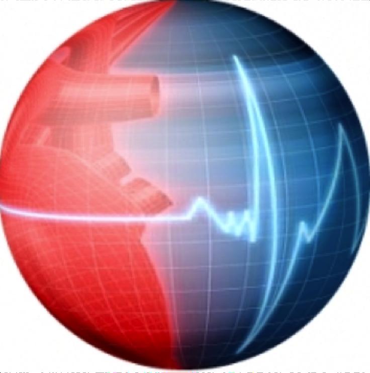 cardio(8)(11) Guia de medicamentos cardiovasculares: Rivaroxabana