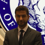 Jefferson Vieira