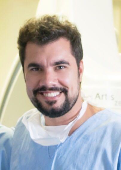 Eduardo Pessoa de Melo