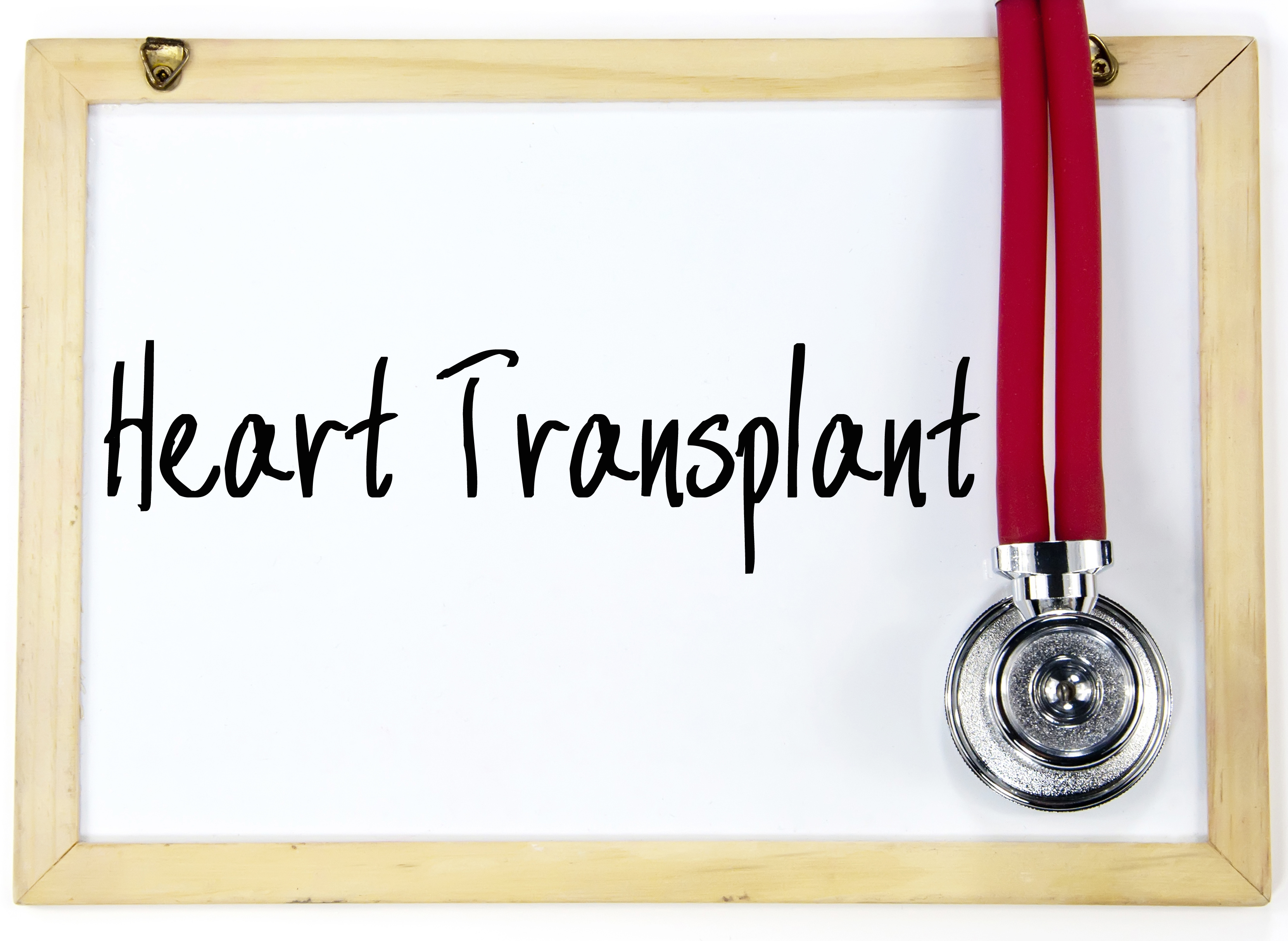 heart transplant research paper Heart transplant research paper whenever you feel that your essay misses something, you can send us a free revision request, and your writer will provide all the corrections.
