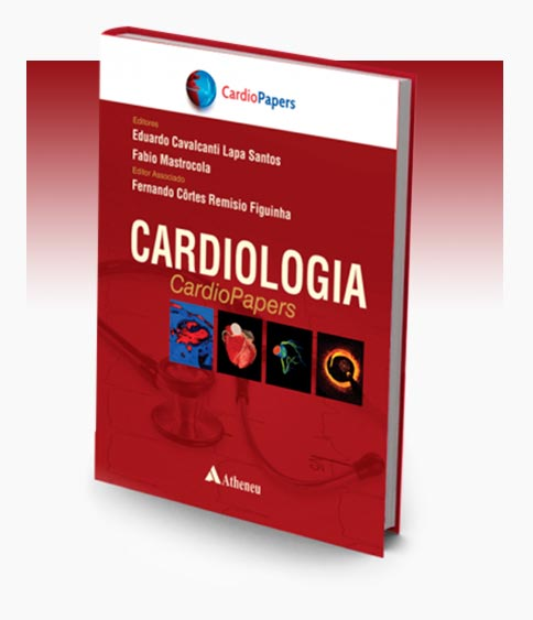 Manual Eletrocardiografia